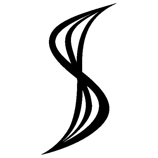Finscent