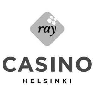 Casino Scent Marketing